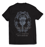 Game of Thrones T-shirt 325538