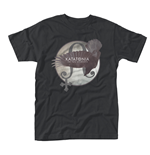 Katatonia T-shirt 325842