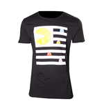 Pac-Man T-shirt 325955