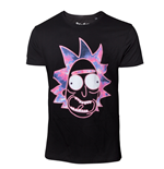 Rick and Morty T-shirt 326062