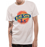 Rick and Morty T-shirt 326069