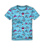 Rick and Morty T-shirt 326070