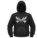 Mayhem Sweatshirt 326131
