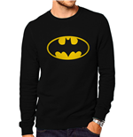 Batman Sweatshirt 326152