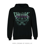 Bullet For My Valentine Sweatshirt 326154