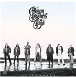 Vynil Allman Brothers Band (The) - Seven Turns