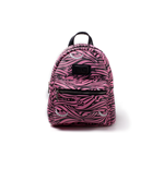 Disney - Alice In Wonderland - Cheshire Cat Backpack