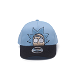 Rick and Morty Cap 326700