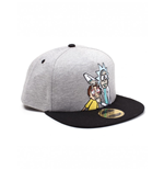Rick and Morty Cap 326701