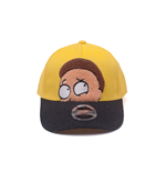 Rick and Morty Cap 326704