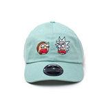 Rick and Morty Cap 326705