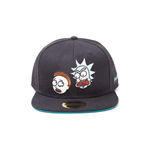Rick and Morty Cap 326706