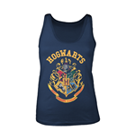 Harry Potter Tank Top 326775