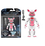 Five Nights at Freddy's Action Figure 326799