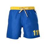 Fallout Swimsuit 326806