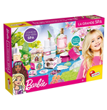 Barbie Toy 326825