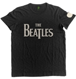 The Beatles T-shirt 326855