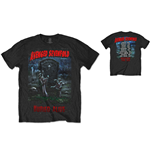 Avenged Sevenfold T-shirt 326925