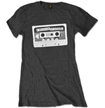 5 seconds of summer T-shirt 326933
