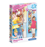 Princess Disney Puzzles 327082
