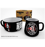 The Walking Dead Breakfast Set 327097