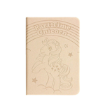 My little pony Notepad 327107
