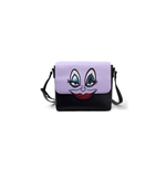Disney Crossbody Ursula (The Little Mermaid)