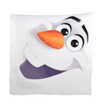 Frozen Cushion Olaf 40 x 40 cm