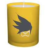 Overwatch Votive Candle Tracer 6 x 7 cm