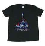 Transformers T-Shirt Tronformer LC Exclusive