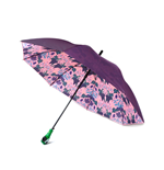 Disney - Mary Poppins Umbrella