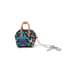 Disney - Mary Poppins 'Mini Bag' Coin Purse Keychain