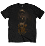 Peaky Blinders Men's Tee: Established 1919