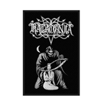 Katatonia Standard Patch: Reaper (Loose)