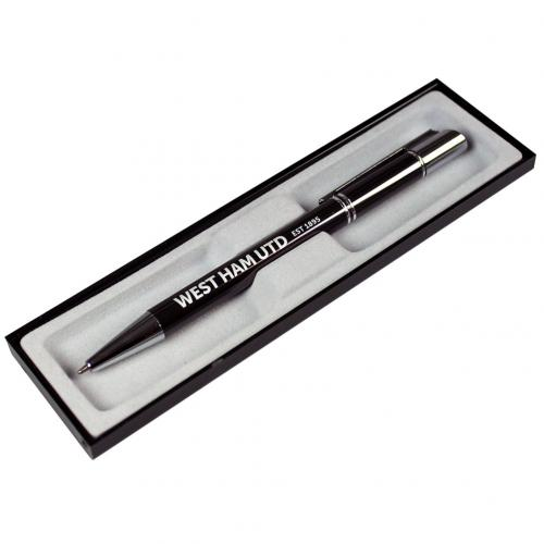 West Ham United F.C. Executive Pen