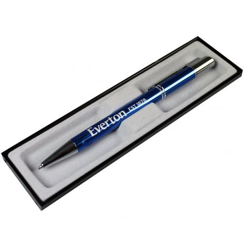 Everton F.C. Executive Pen