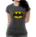 Batman T-shirt 327680