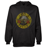 Guns N' Roses Sweatshirt 327688