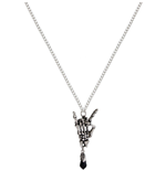 Alchemy Necklace 327711