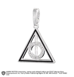 Harry Potter Charm 327929