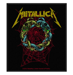 Metallica Patch 327959
