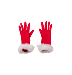 Christmas Accessories 327971