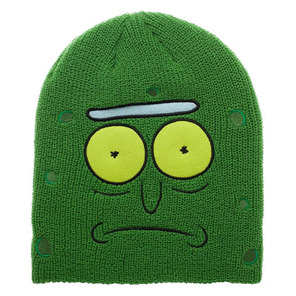 8a4212a01d2 Rick and Morty Caps - Official Merchandise 2018 19