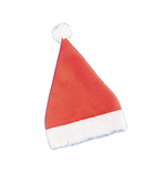 Christmas Accessories 328007
