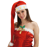 Christmas Accessories 328008