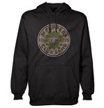 The Beatles Sweatshirt 328080