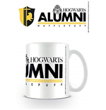 Harry Potter Mug 328114