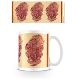 Harry Potter Mug 328116