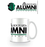 Harry Potter Mug 328117