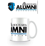 Harry Potter Mug 328121